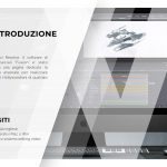 DaVinci Resolve: Fusion - Introduzione