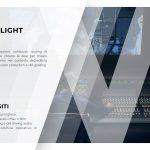 DaVinci Resolve: Audio Fairlight