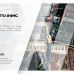 protools-essential-training