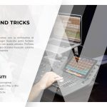Pro Tools Creative & Tricks