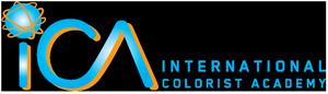 ica_logo_rgb_300x86-1