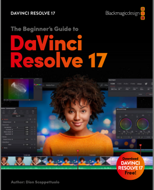 la-guida-definitiva-a-davinci-resolve